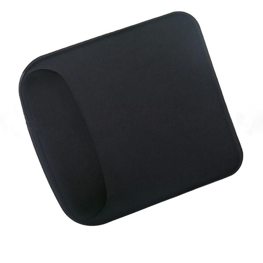 Anti Slip Gaming Mousepads Wrist Rest Support Game Mouse Mat Pad for Computer PC Laptop