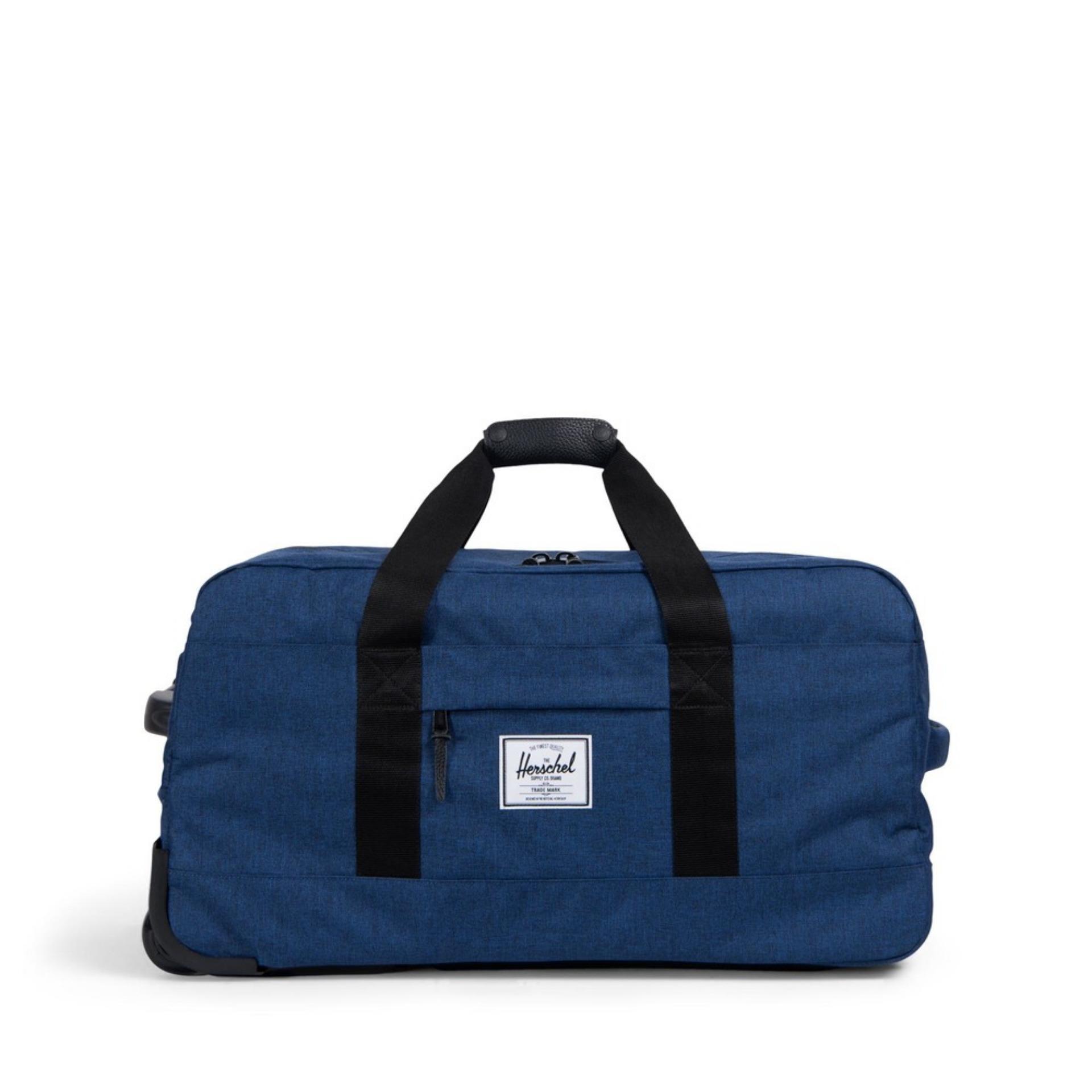 Herschel Backpack Black Friday Sale- Fenix Toulouse Handball 5db221479f13c