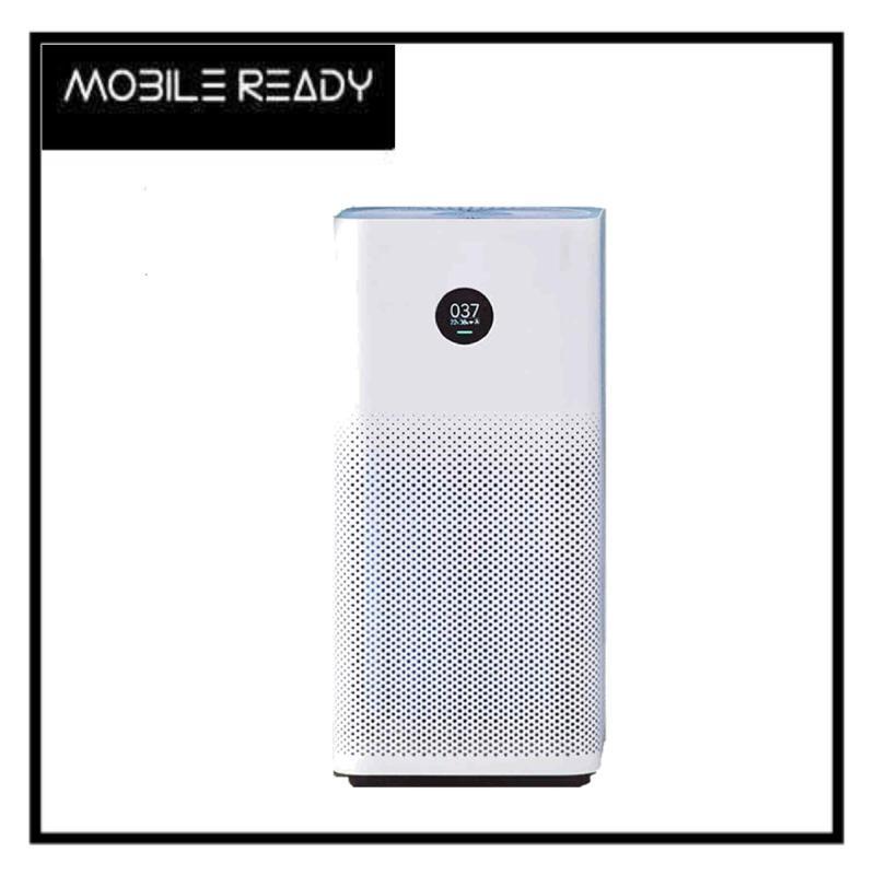 Xiaomi Air Purifier 2S Singapore