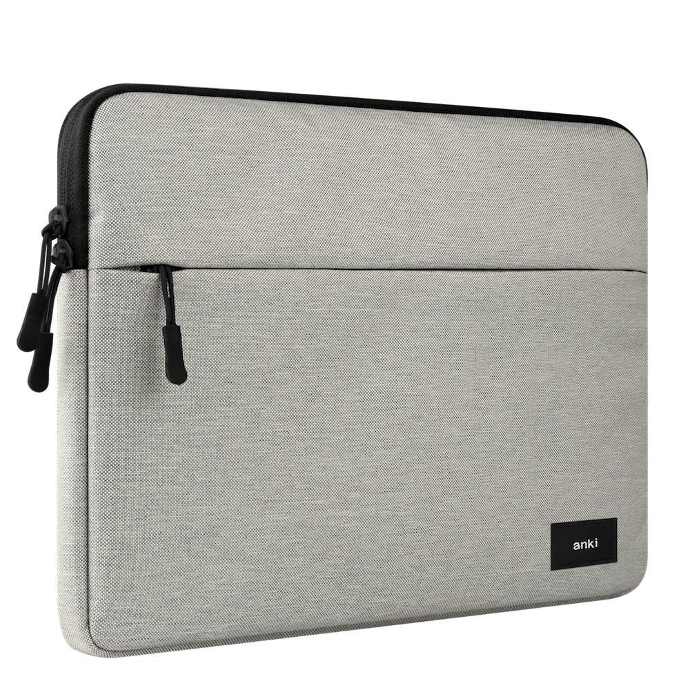 d8c7f3659c cT 15.6inch ANKI Premium padded new laptop casing sleeve bag waterproof  15.6