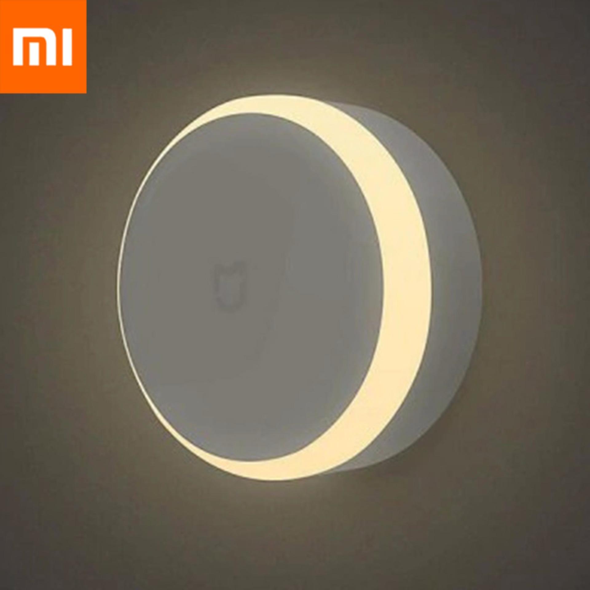 Xiaomi Mijia Photosensitive and IR Sensor Night Light