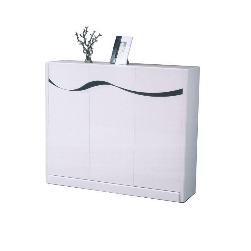 [Furniture Ambassador] Beacher Shoe Cabinet