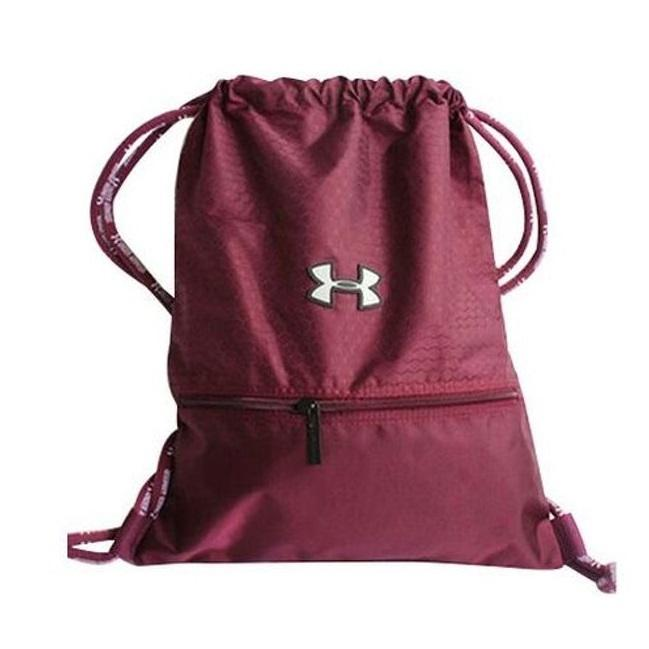Under Armour Large Drawstring Backpack -