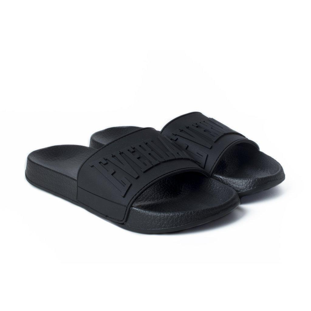 d6b88c2da5a75 Buy Online Mens Sports Sandals Singapore | Lazada