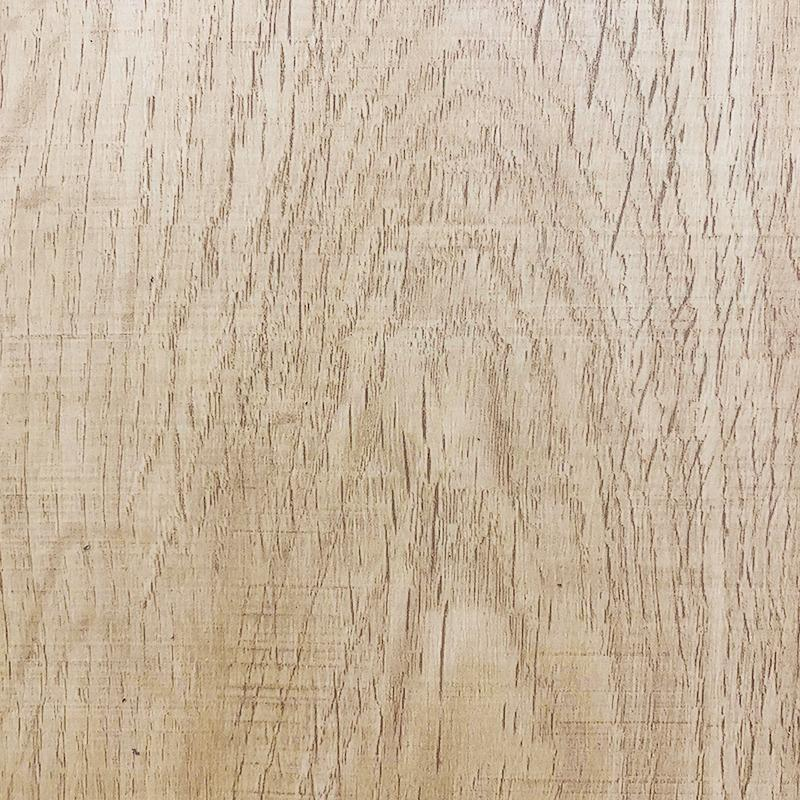 Frost Oak Vinyl Flooring With Free Installation Service 1356