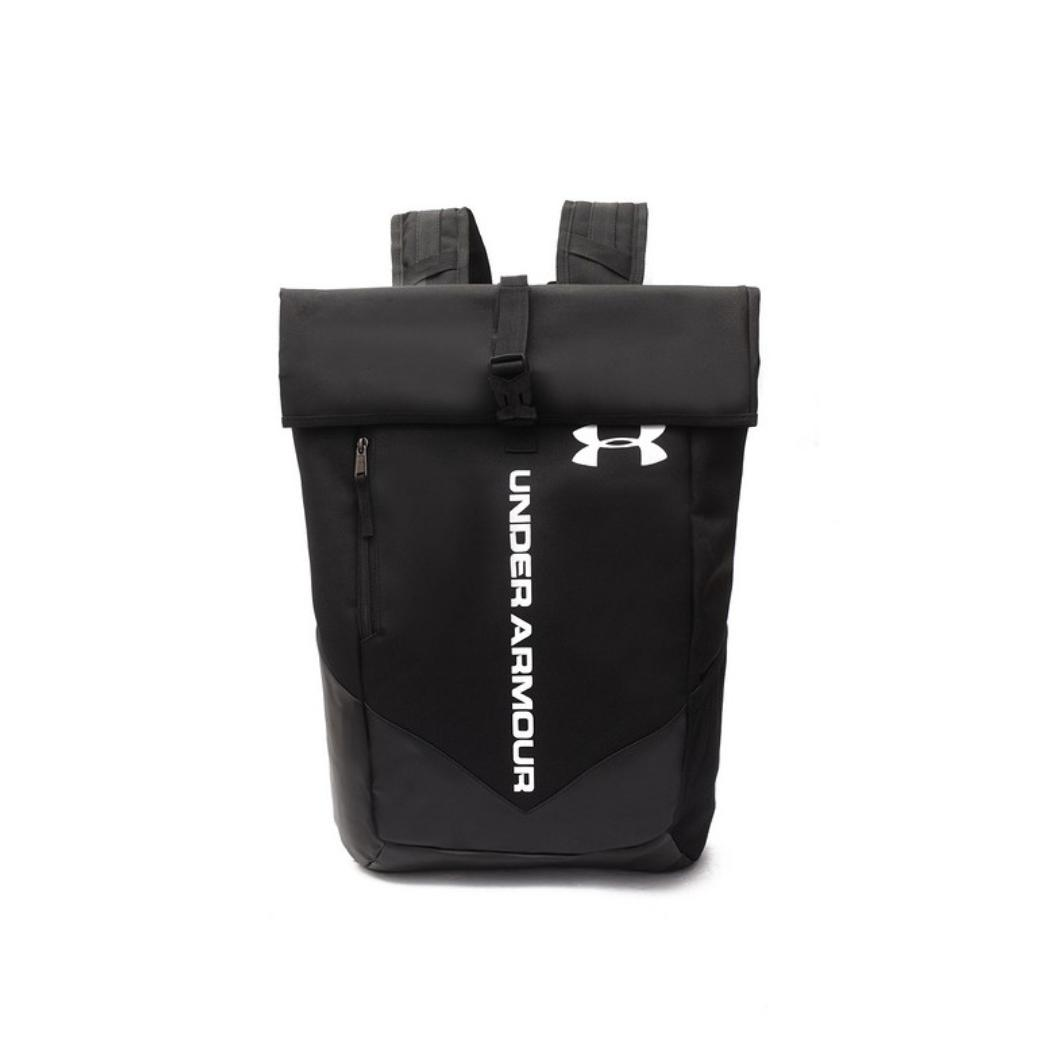 03dec6bdd8 Under Armour Backpacks READY STOCKS