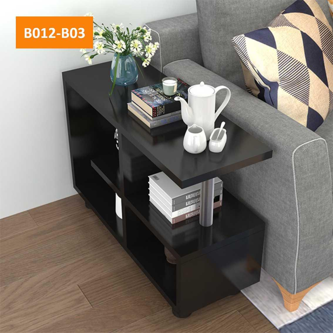 Side table/Tea table/Coffee table/bedside table