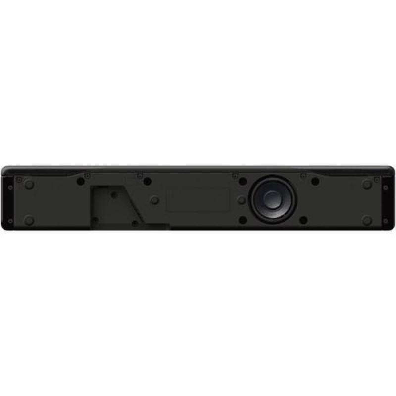 SONY 2.1CH Compact Sound Bar with Bluetooth HT-S200F Singapore