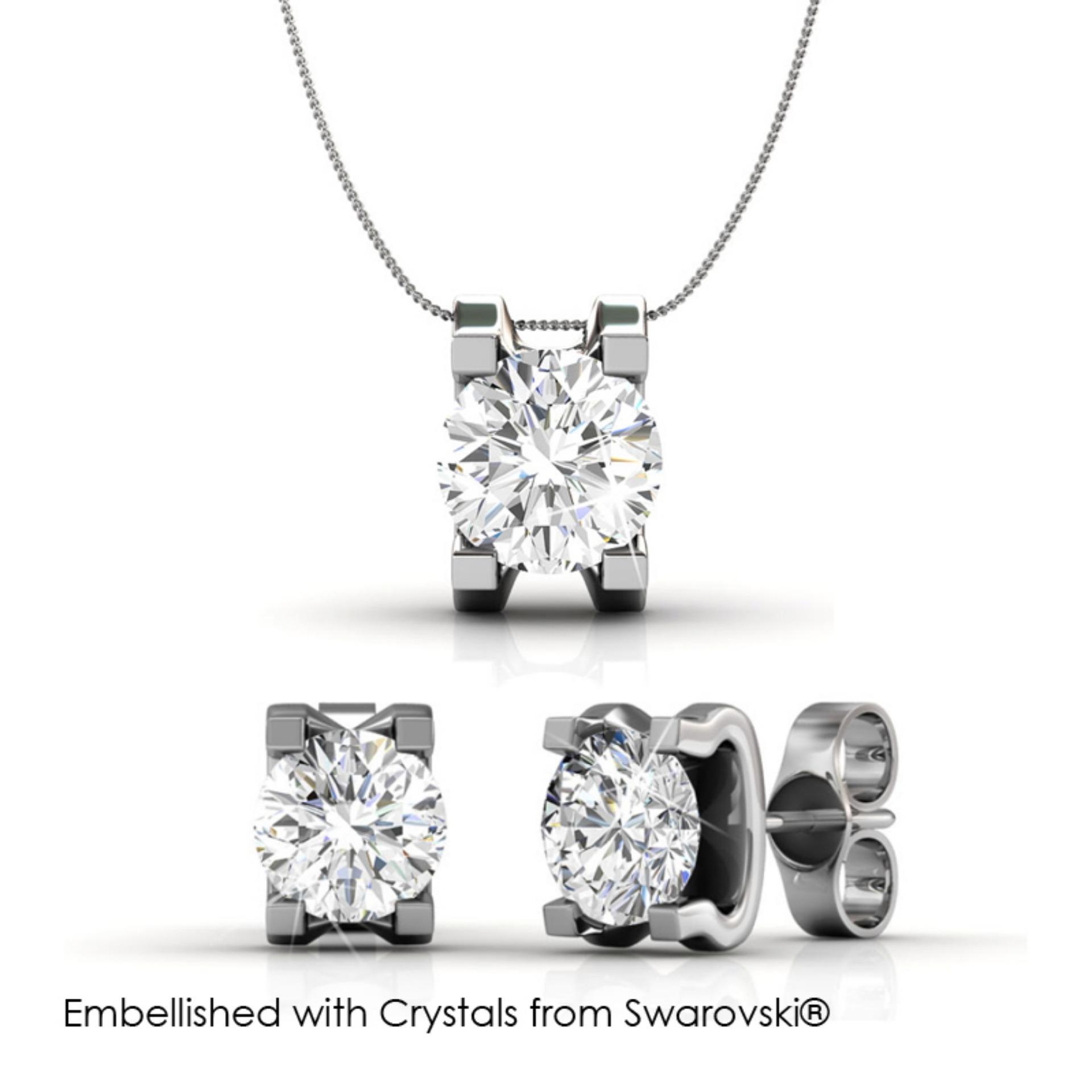 e9cebf9e8 Latest Her Jewellery womens jewellery sets Products | Enjoy Huge ...