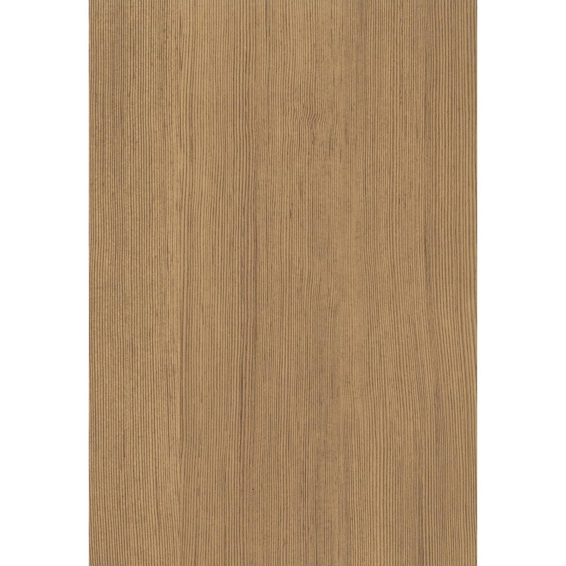 WOL - Laminate 4 x 8 thickness 0.7 mm Sheets - Torrey Pinnace - HPL
