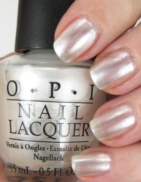 Buy OPI Kyoto Pearl L03 (0.5oz) Singapore