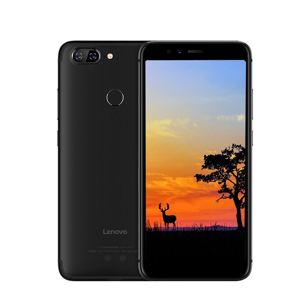 Latest Lenovo Mobiles Products Enjoy Huge Discounts Lazada Sg