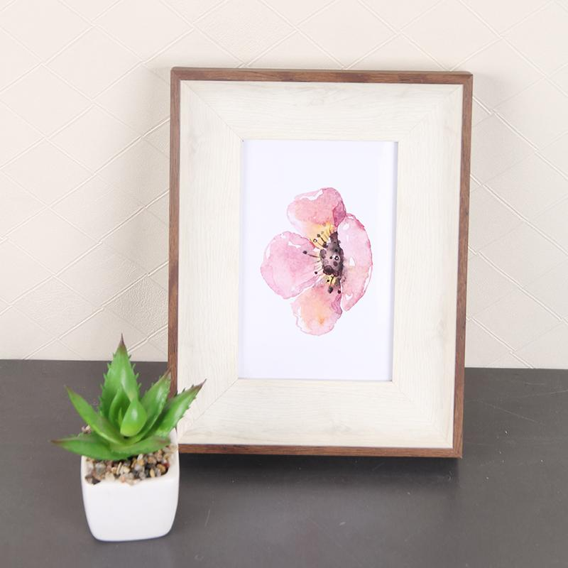 Buy Latest Picture Frames   Home Decor   Lazada.sg