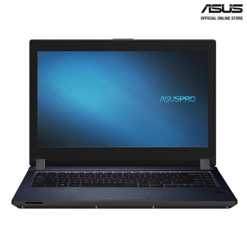 ASUSPRO P1440UF-FA0010R (Black)