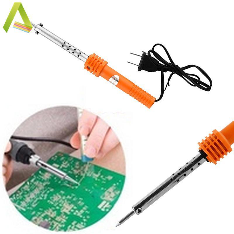 Buy Welding Equipment | Power Tools | Lazada.sg