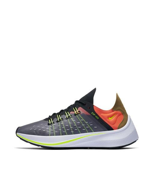 c1a288a39aed7 Nike EXP-14 Women s