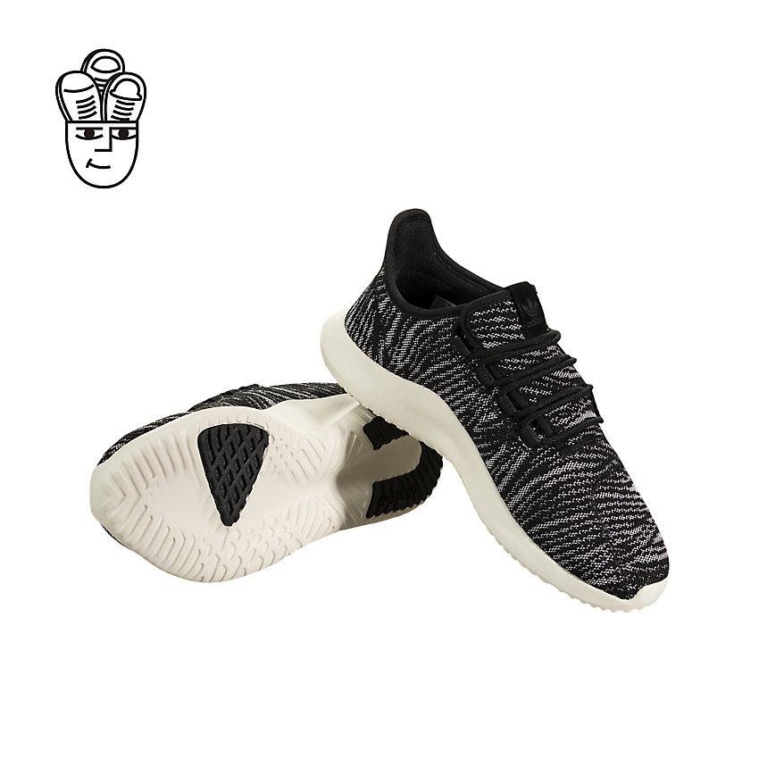 b651e40baf Latest Marc Jacobs,Adidas Women's Sports Sneakers Products   Enjoy ...