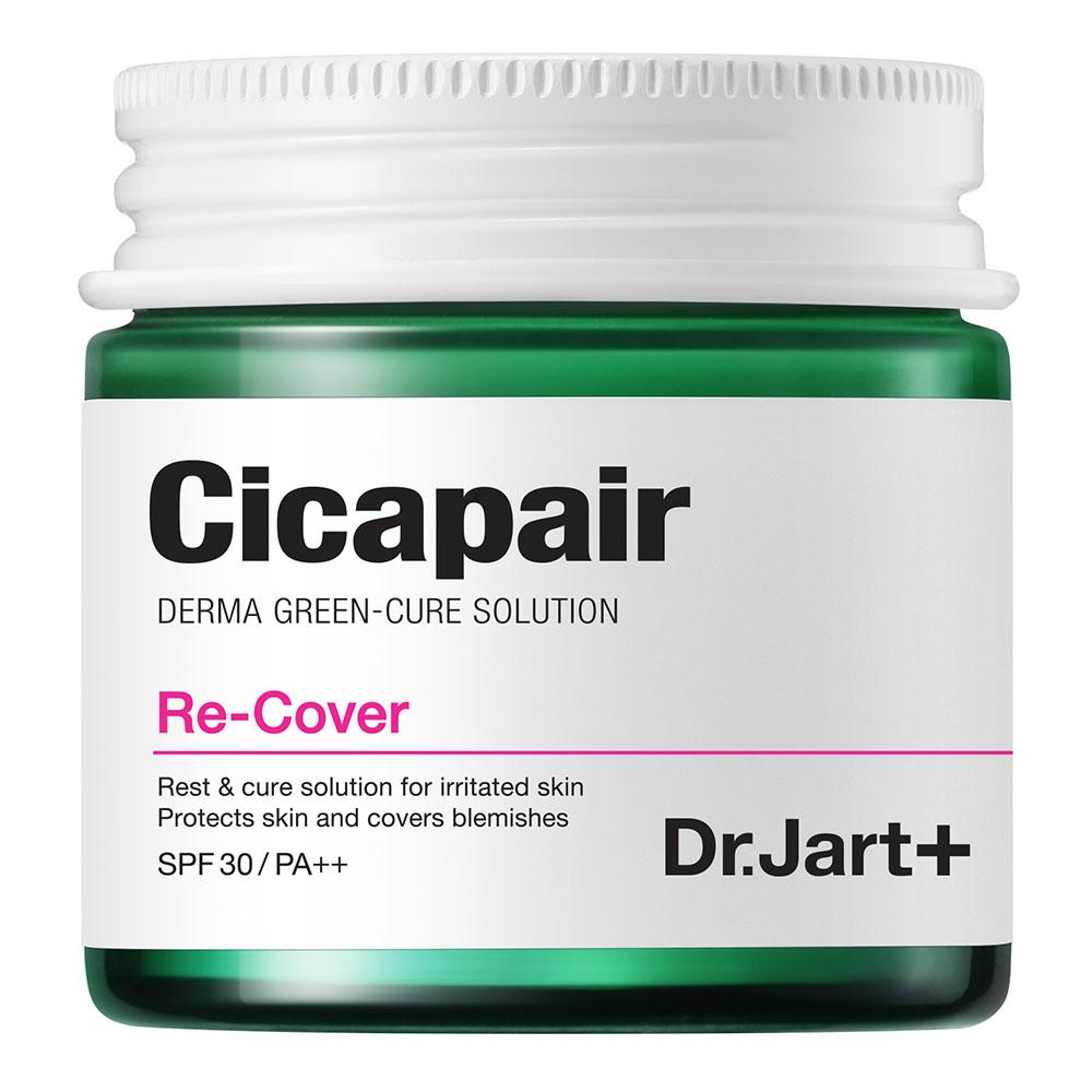 [dr.jart+] Cicapair Re-Cover Spf 30/pa++ 50ml - Cocomo By Cocomo.