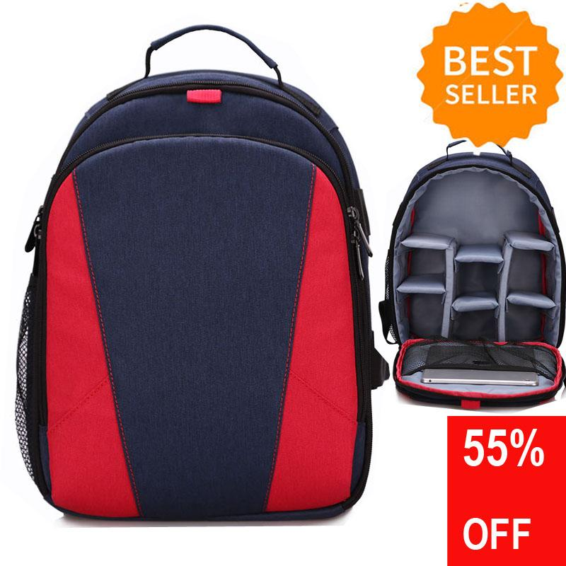 Sale Camera Bag Covers Cases Online China
