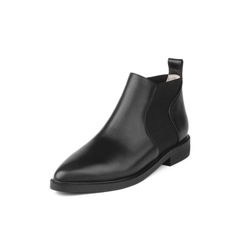 c585ab680ff Buy Women Boots | Mid Cut | High Cut | Low | Lazada