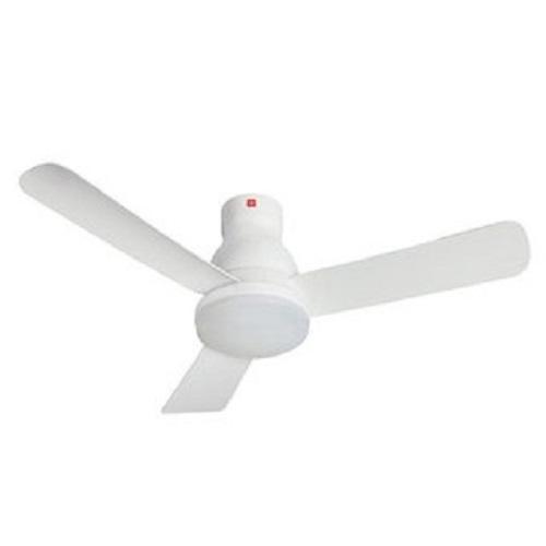 KDK Ceiling Fan U48FP