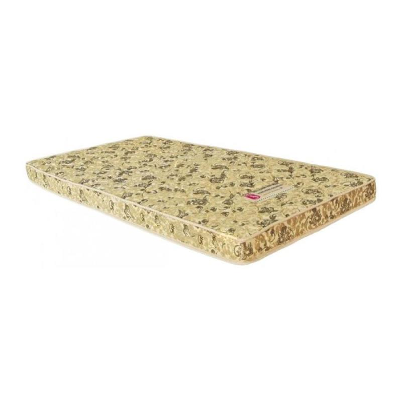 Sea Horse Brand Single Size 4 Inch Extra Firm Foam Mattress. 5 Years Warranty. Free delivery.