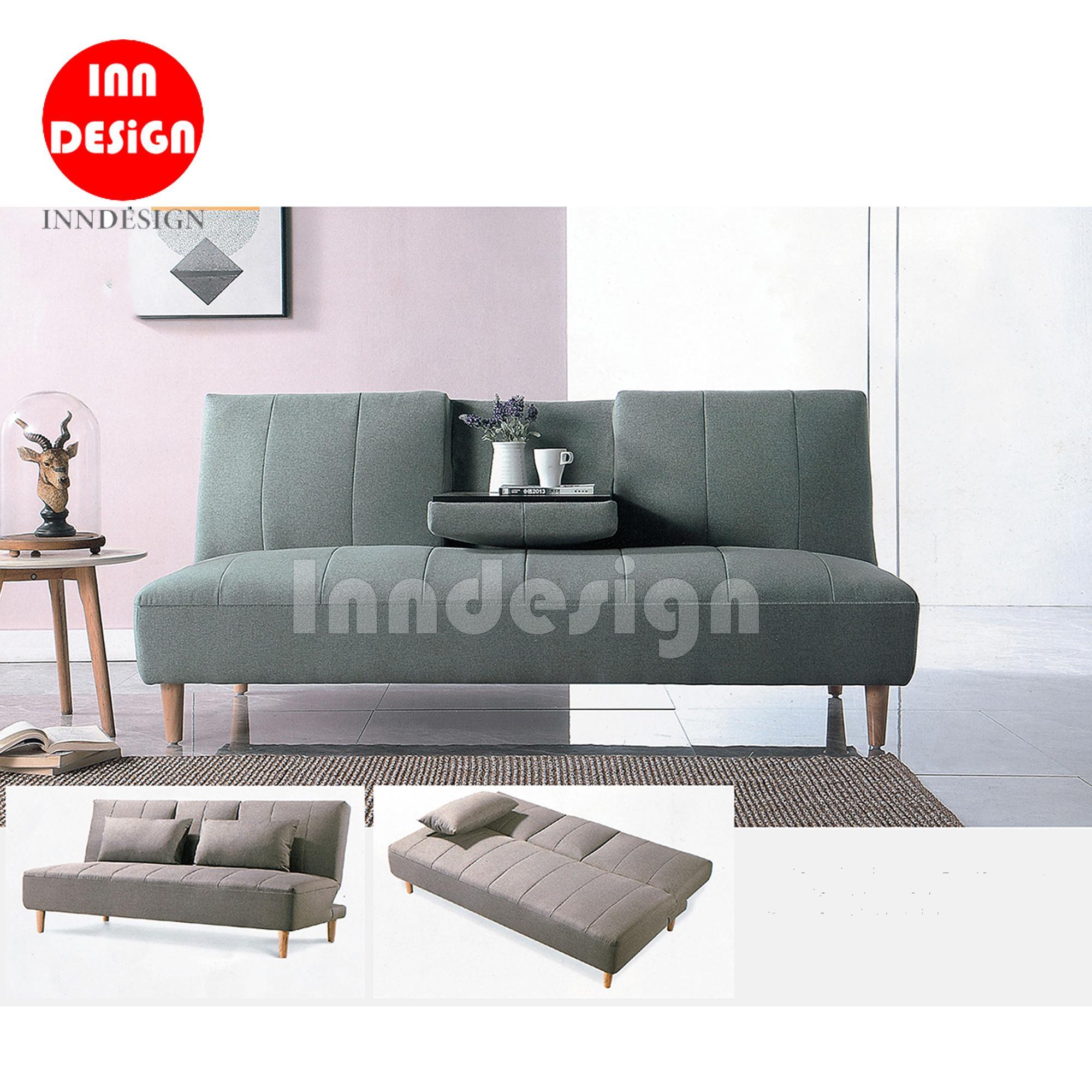 Joe Sofa / Sofa Bed