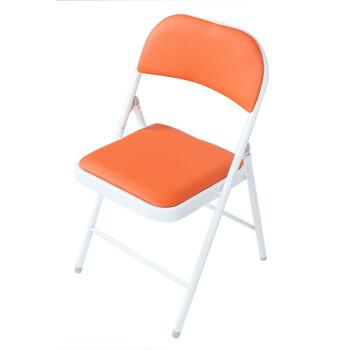Foldable Meeting Chair