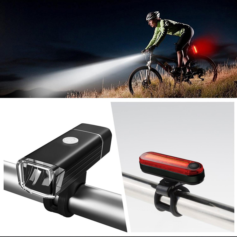 7d8ac68dd7f Buy Affordable Bike Lights
