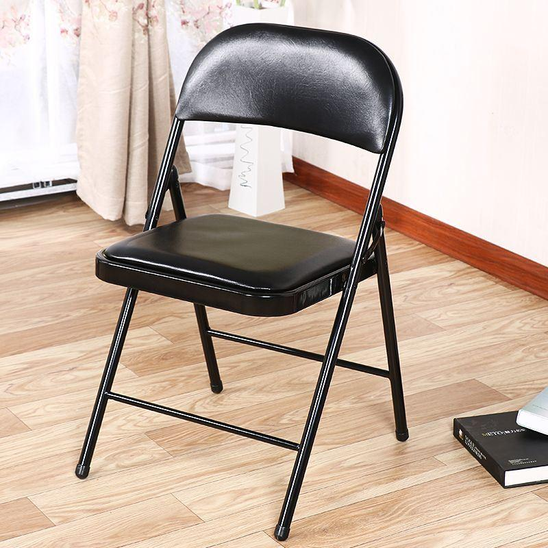 Simplicity Folding Table Square Table Household Eating Small Dining Table Portable Stall Rectangular Dormitory Learning