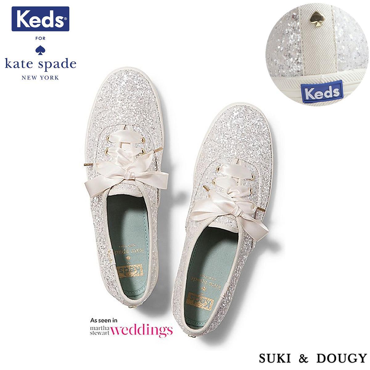 Buy keds Sneakers Online   lazada.sg