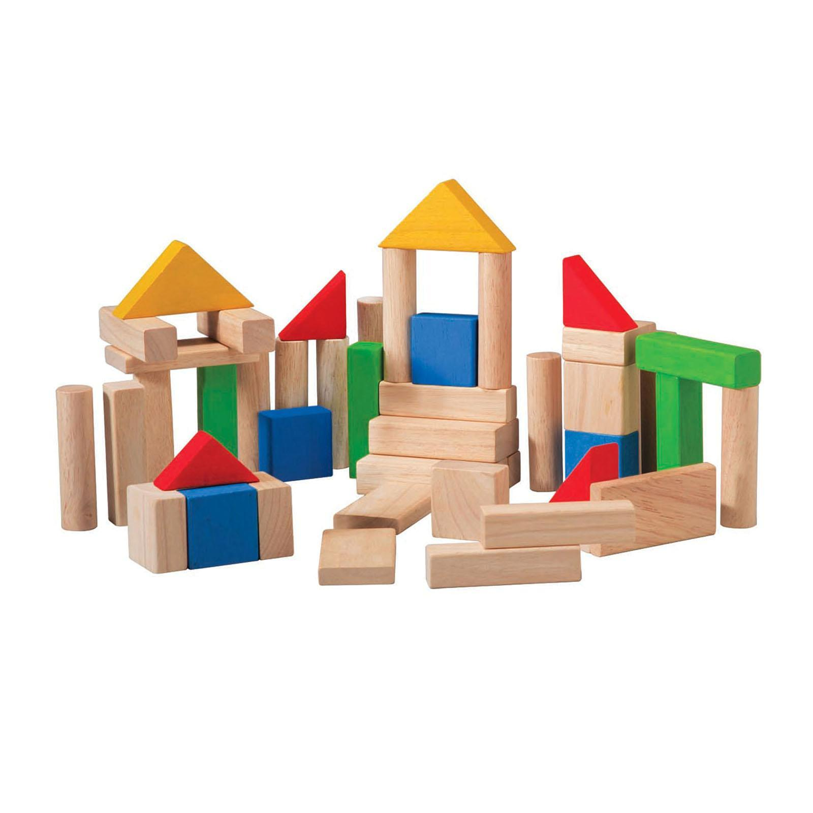 buy plan toys | plantoys mini roller | lazada.sg