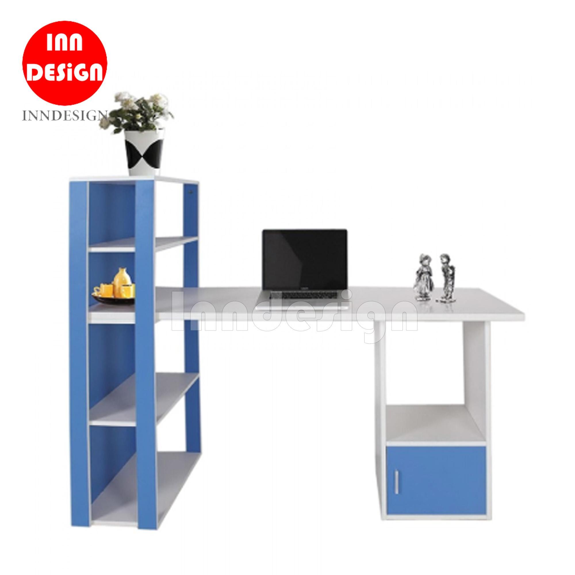 Max III Study Table