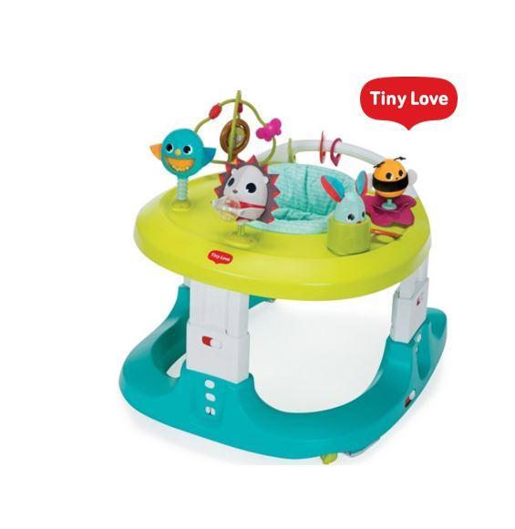 6d74ac7b37b2 Buy Tiny Love Crib Toys