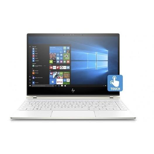 HP SPECTRE 13-AF084TU i5-8250U 8GB 256GB SSD 13.3INCH FHD TOUCH WIN 10