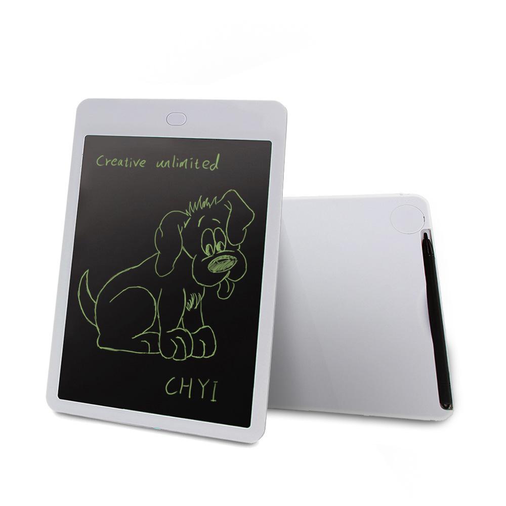 8.5 Inch Handwriting Pad Childrens Painting Lcd Writing Board Lcd Handwriting Board