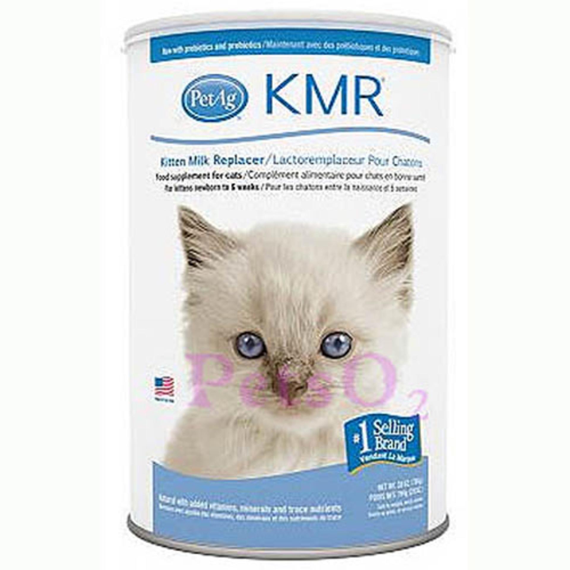 Petag Kitten Milk Replacement Powder 6Oz Lowest Price