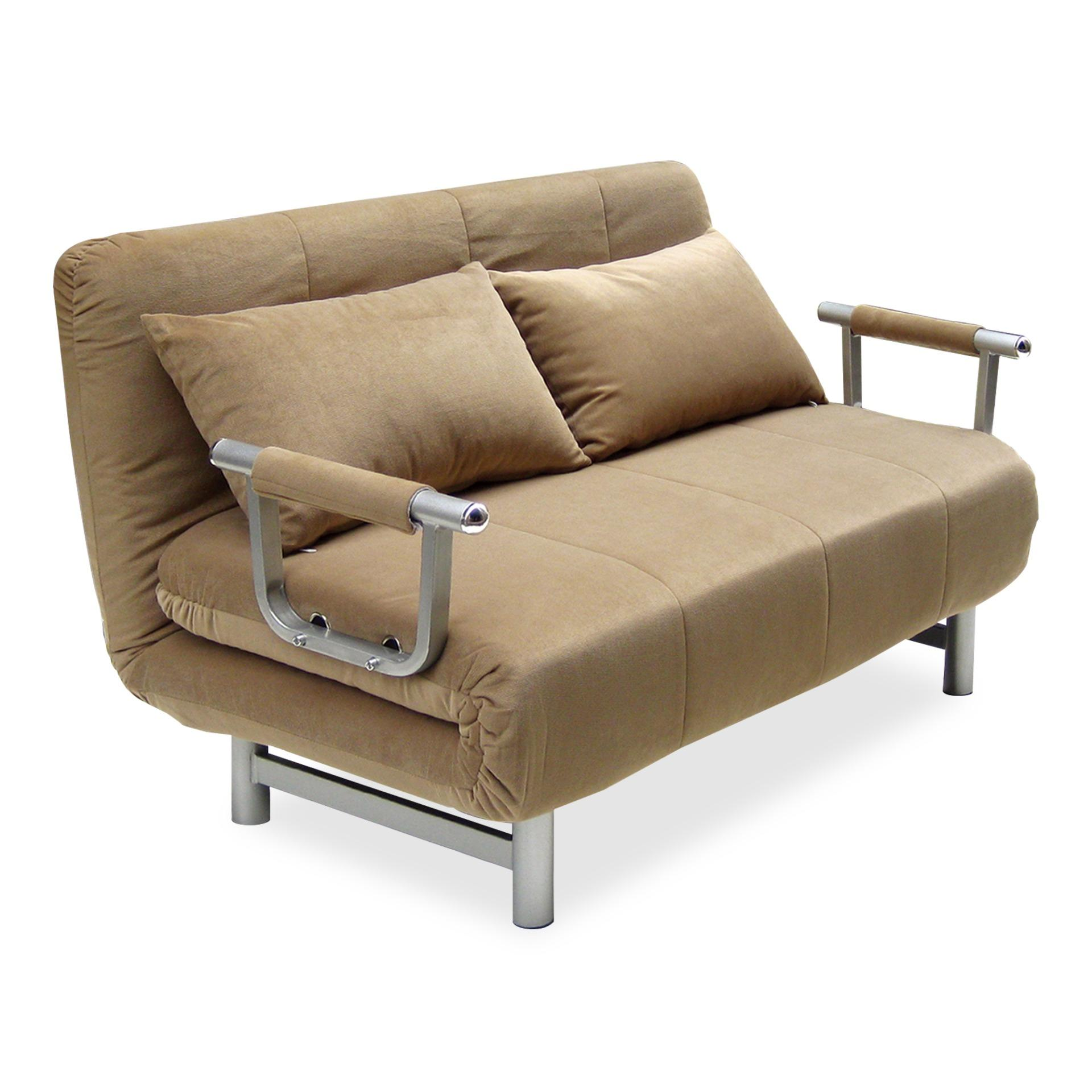 Jazmin Sofa Bed (FREE DELIVERY)(FREE ASSEMBLY)