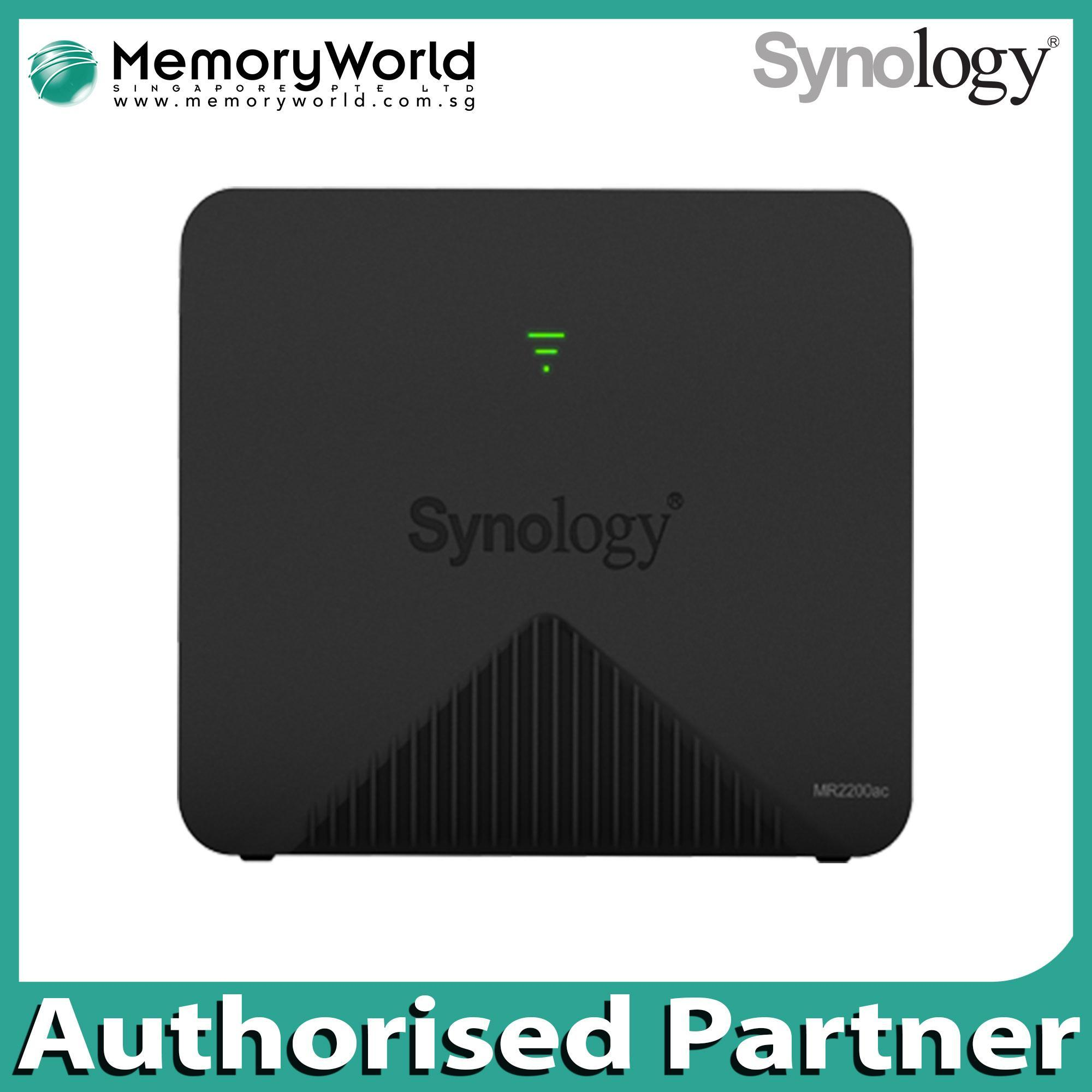 Synology,QNAP - Buy Synology,QNAP at Best Price in Singapore | www