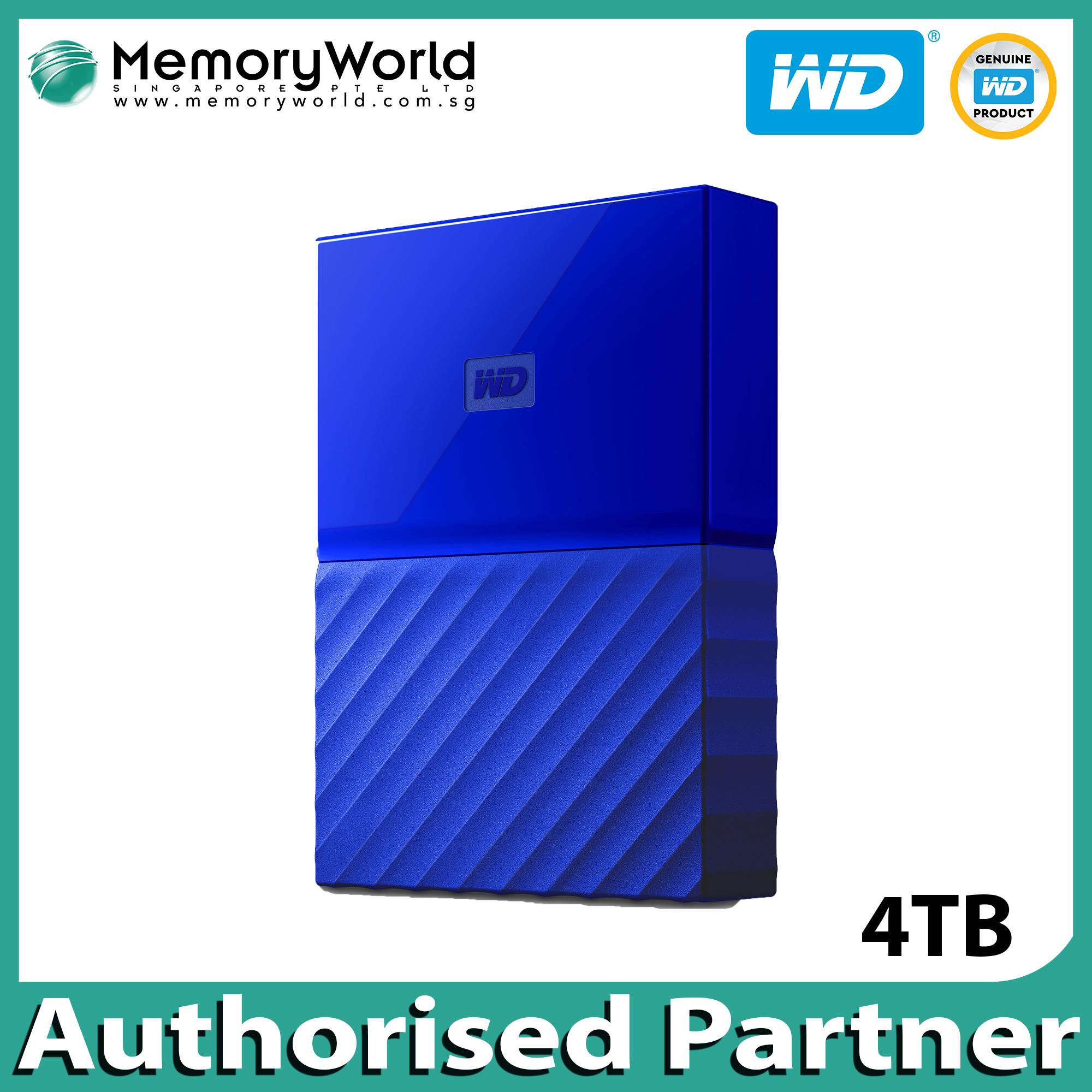 Wd Elements 25 Inch 2tb Hitam Gratis Go Green Bag Pouch Pen Spec My Passport New Design2tb 25inch Usb30 Ori Wikiharga Source Buy