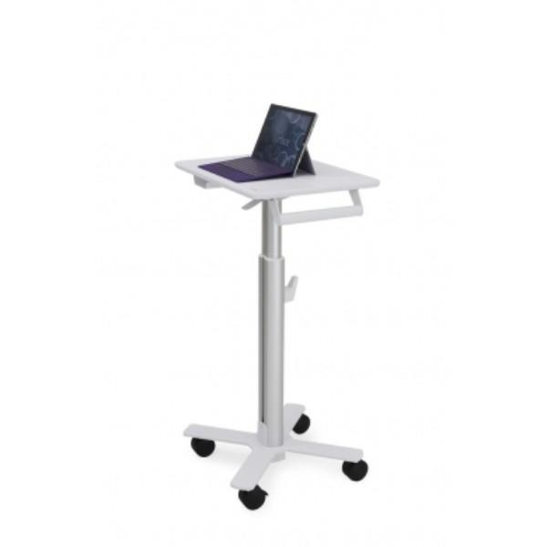 Ergotron StyleView® S-Tablet Cart, SV10 for Microsoft Surface