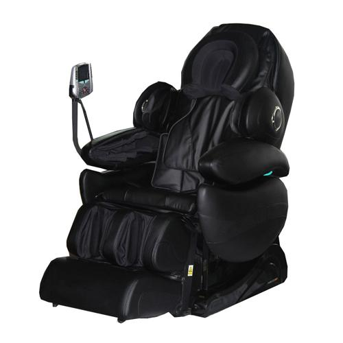 4D Infinity Massage Chair ( Free Installation ) (Massage Chair)