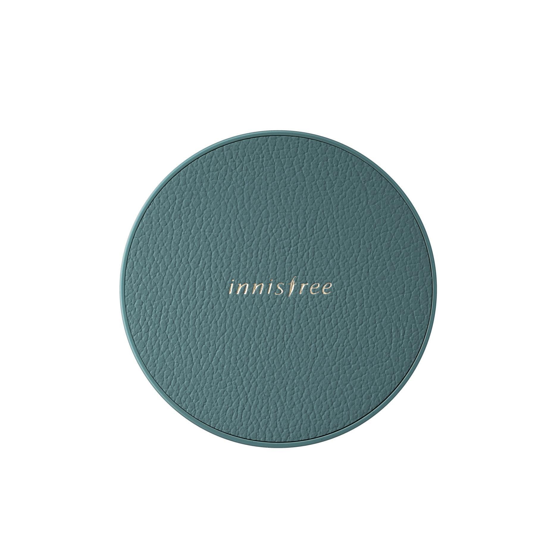 Price Innisfree Premium My Cushion Case Singapore