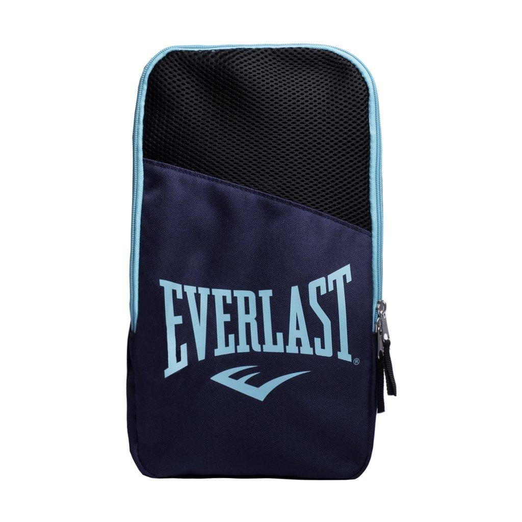Price Comparisons Of Everlast Shoebag Navy