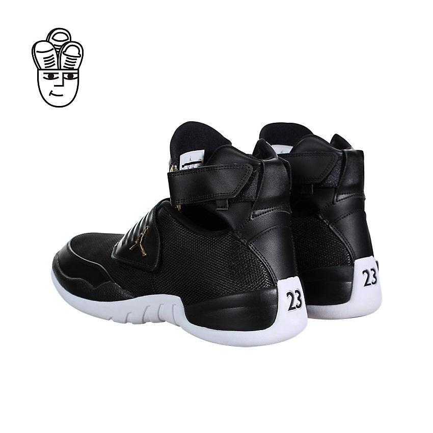 b6d56bd1f7cfa1 3aba8 ae585  norway jordan generation 23 basketball shoes men aa1294 021 sh  e0b1d 298d5