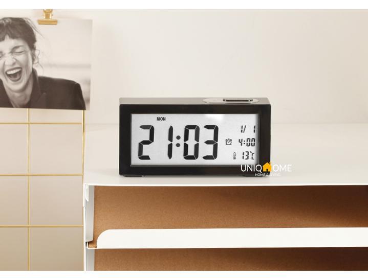 Buy Affordable Clocks   Home Decor   Lazada sg