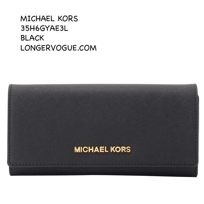 0cf759434fae Buy Wallets Online | Michael kors | Lazada.sg
