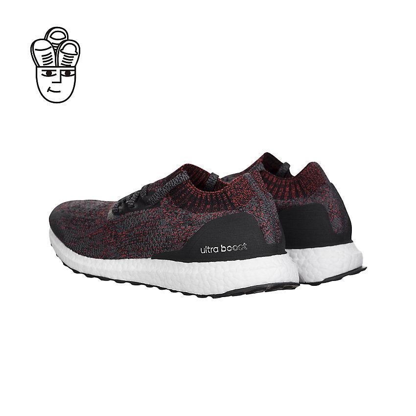 97997f092028c Adidas Ultra Boost Uncaged Running Shoes Men da9163 -SH