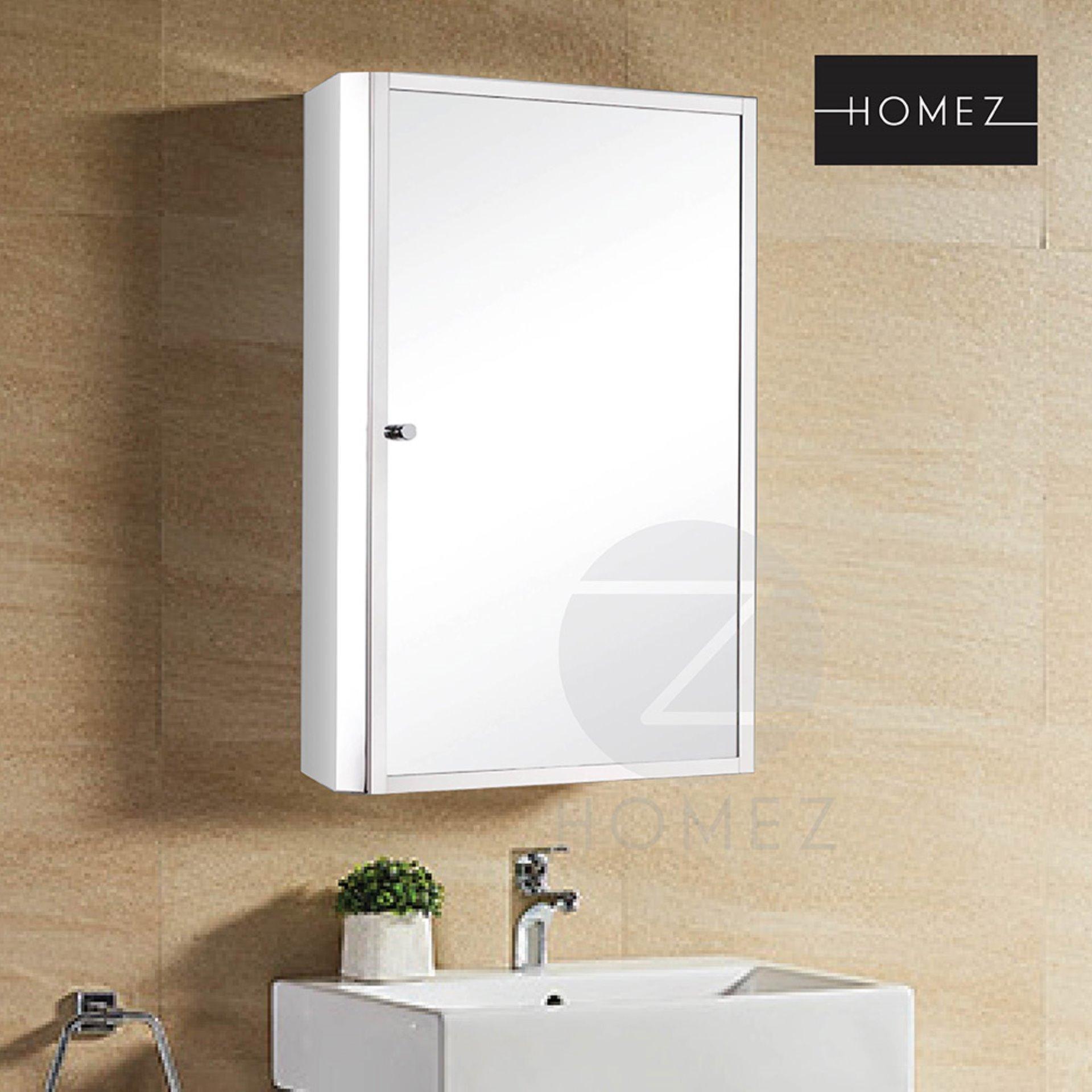 Buy Bathroom Mirrors Razor Shaver Lazada Sg