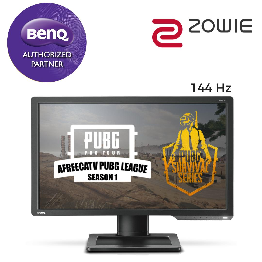 Who Sells The Cheapest Benq Zowie Xl2411P Online